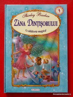 Chiar daca momentul in care ne vom intalni cu Zanuta Maseluta nu este inca (SPER) foarte aproape de noi, aceasta tema este una des dezbat... Children Books, Flamingo, Cover, Children's Books, Flamingo Bird, Flamingos, Baby Books