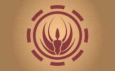 Battlestar Galactica logo by Thimoteus on deviantART