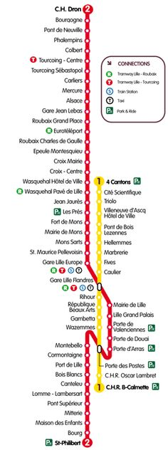 this made me cry. Lille, I miss you. (ps. see the metro stop Gare Lille Flanders? I lived just off of that stop.)