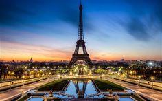 Paris,France!!!!!!