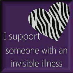 myself & my TSC/LAM friends #TuberousSclerosis #Lymphangioleiomyomatosis