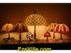 Nice tips Tiffany Lamps Online AustraliaGorgeous Tiffany Style Lamps Qvc Uk   Tiffany lamps   Pinterest. Tiffany Style Lamps Qvc Uk. Home Design Ideas