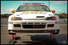 NBC racing