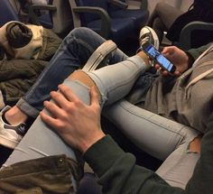 58 New Ideas For Travel Couple Goals Ideas Couple Tumblr, Tumblr Couples, Relationship Goals Pictures, Cute Relationships, Boyfriend Goals, Future Boyfriend, Boyfriend Girlfriend, Cute Couple Pictures, Couple Photos