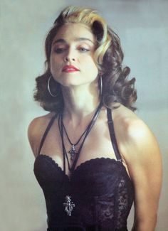 pepsi-madonna-1989.jpg 1,159×1,600 pixels