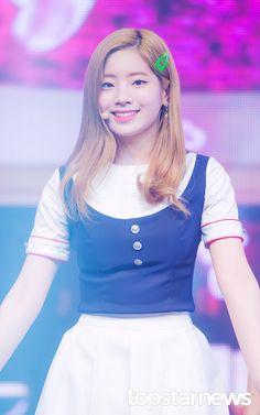 Dahyun-Twice 트와이스(Twice) 다현 Logo Twice, Twice Jungyeon, Twice Dahyun, Tzuyu Twice, South Korean Girls, Korean Girl Groups, Signal Twice, Twice What Is Love, Rapper