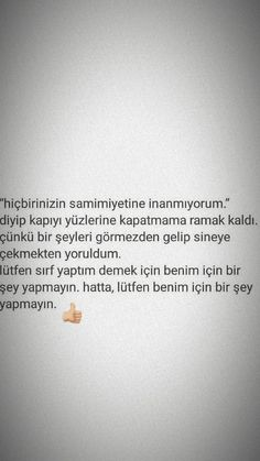 Aynen Meaningful Words, Instagram Story, Cool Words, Sentences, Karma, Qoutes, Literature, Poems, Mood