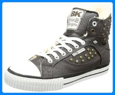 brown/off wht , EU 37 for sale Partner, Knight, High Top Sneakers, British, Best Deals, Brown, Link, Shoes, Fashion