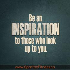Anybody feel like winning today? #cardio   #running