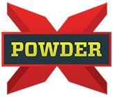 Powder Coating Startup