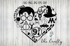 Support small businesses when you shop our harry potter svg selection and find the very best in unique or custom pieces from our digital shops. Harry Potter Stencils, Harry Potter Decal, Harry Potter Disney, Harry Potter Shirts, Harry Potter Theme, Silhouette Cameo Shirt, Harry Potter Silhouette, Harry Potter Printables, Mandala Drawing