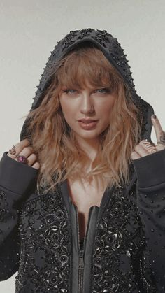 Taylor Swift Quotes, Taylor Swift Pictures, Taylor Alison Swift, Taylor Swift Wallpaper, Louis Tomilson, Swift 3, Kos, American Girl, Musicians