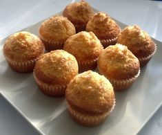 Sin Gluten, Bakery, Coco, Breakfast, Recipes, Kitchen, Blog, Crack Crackers, Blame