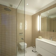 Bathroom in apartment in Oslo Old Apartments, Square Meter, Oslo, Floor Plans, Bathtub, Flooring, How To Plan, Bathroom, Consideration