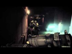 Video Game Trailers - 'Medal of Honor Warfighter Gameplay' Trailer HD