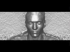 Woodkid - 'THE GOLDEN AGE' feat. Max Richter 'EMBERS' (Official HD Video) - YouTube  Awesome - tree of life type vibe