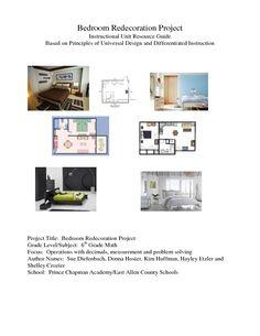 careers in interior design lesson plan lesson planet teacher tools