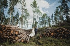 {wedding} ~ johan & emelie ~ sweden | Melbourne Wedding Photographer | Jonas Peterson | Australia | Worldwide