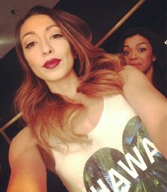 The Lylas #photobomb Bruno Mars Family, Tahiti, Love You, Sisters, Te Amo, I Love You, Daughters, Sister Quotes