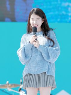 at Holgabun Market Festival Kpop Fashion, Girl Fashion, Fashion Outfits, Suzy, Korean Celebrities, Celebs, Korean Girl, Asian Girl, Taemin