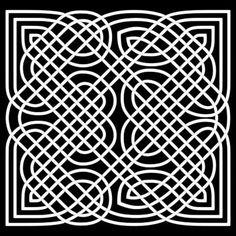 3DOrnament0043_3 Zbrush, Free Images, Celtic, Art Decor, Stencils, Photoshop, Graphic Design, Texture, Surface Finish