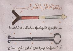 Al-Zahrawi – The Pioneer of Modern Surgery