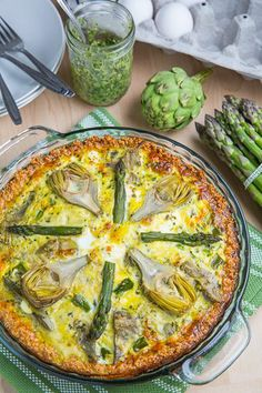 ... asparagus on Pinterest | Asparagus, Asparagus recipe and Asparagus