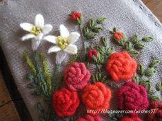 백합과 장미 : 네이버 블로그