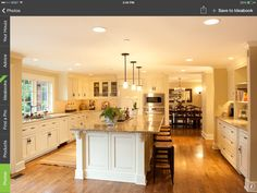 15 Best Tongue And Groove Ceiling Images On Pinterest