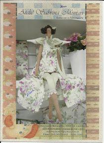 Tilda's Yasmin - YARA SOUTO MAIOR - Picasa Web Albums
