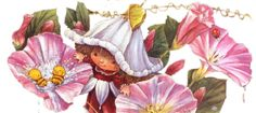 victoria plum | Victoria Plum IMÁGENES PARA BAJAR TAMAÑO XL Victoria Plum, Plum Art, Flower Fairies, Cartoon Kids, Cute Drawings, Blue Bird, Cute Kids, Illustrations, Cute Pictures