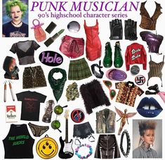 fuck hole, but nice<seriously, courtney is a witch. Grunge Goth, Estilo Grunge, Hipster Grunge, Date Outfits, Grunge Outfits, Grunge Fashion, Cool Outfits, Casual Outfits, Fashion Outfits
