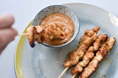 Food Blogs, Shrimp, Buffet, Food And Drink, Snacks, Meat, Chicken, Foodies, Warm
