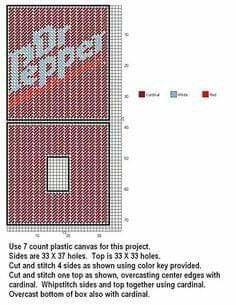 Plastic Canvas Coasters, Plastic Canvas Tissue Boxes, Plastic Canvas Crafts, Plastic Canvas Patterns, Tissue Box Holder, Tissue Box Covers, Mom In Law, Canvas Designs, Canvas Ideas
