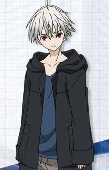 Anime trinh thám Trickster ra mắt dàn diễn viên và visual mới | Cotvn.Net