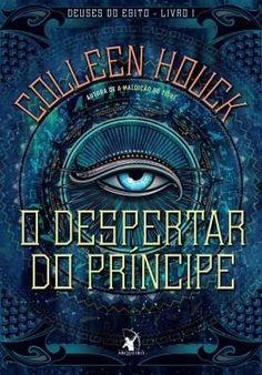 ALEGRIA DE VIVER E AMAR O QUE É BOM!!: [DIVULGAÇÃO DE SORTEIOS] - Comparando Livros: Sort...