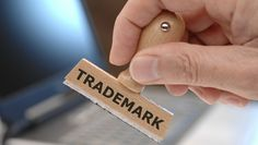 Trademark makeup business names for freelance makeup artist business