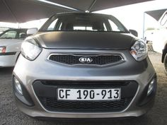 Buy & Sell On Gumtree: South Africa's Favourite Free Classifieds Gumtree South Africa, Buy And Sell Cars, Kia Picanto, Climate Control, Conditioning, Mirrors, Remote, Electric, Usb