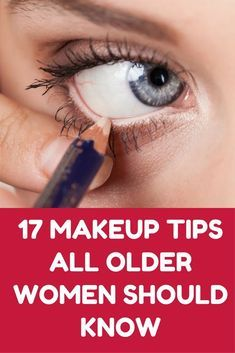 Make up and skin care is generally regarded as women's forte. Men seldom indulge in 'Make up and skin care'. Many men do care for their skin but make up is really alien to most men. Treating make up and skin care as different to Health And Beauty Tips, Beauty Make Up, Diy Beauty, Healthy Beauty, Beauty Skin, Makeup Tips For Older Women, Beauty Hacks For Teens, Makeup Dupes, Skin Makeup