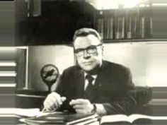 Inspirational Earl Nightingale Quotes To Change Your Life! Attitude, Earl Nightingale, Change Your Life, Great Videos, Law Of Attraction, Self Help, You Changed, Personal Development, Audio Books