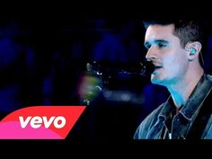 Passion - Even So Come (Live) ft. Kristian Stanfill - YouTube