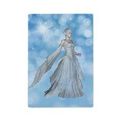 new at @CafePress : #Ice #Princess #Cutting #Board A beautiful ice princess  $28.69