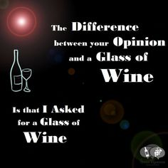 AND Share Wine - Social Vignerons