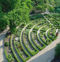 'Hortus Botanicus' in Amsterdam is one of the oldest botanical gardens of the world (plantage middenlaan 2a, Amsterdam) http://dehortus.nl/