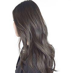 Most Beautiful Ash Brown Hair 2017 (37)