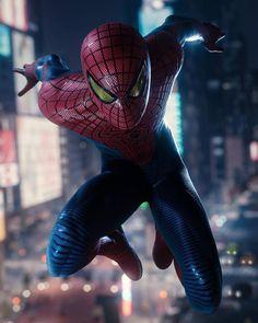 Venom Spiderman, Spiderman Costume, Spiderman Art, Amazing Spiderman, Marvel And Dc Characters, Marvel Heroes, Anime Characters, Dark Art Photography, Mundo Marvel