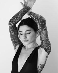 """Noémie on Instagram: """"Par l'ange absolu @juliettemndphoto ❤️"""" Tattoo Inspiration, Tattoos, Instagram, Style, Angel, Swag, Tatuajes, Tattoo, Tattos"""