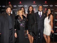 Bobbi Kristina Brown: Cissy Houston Fights 'To The Grave' to Keep $20 Million Inheritance From Bobby Brown and For Her Family