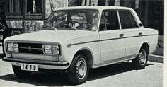 Seat 1430, Auto Volkswagen, Fiat, Automobile, Italy Spain, Watches, Industrial Design, Vehicles, Nostalgia