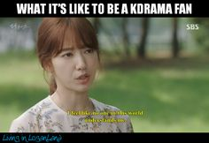 where things are always a bit off the wall - Memes World Heirs Korean Drama, Korean Drama Funny, Korean Drama Quotes, Korean Dramas, Korean Actors, Kdrama Memes, Funny Kpop Memes, Bts Memes, Drama Fever